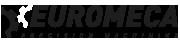 Euromeca Logo